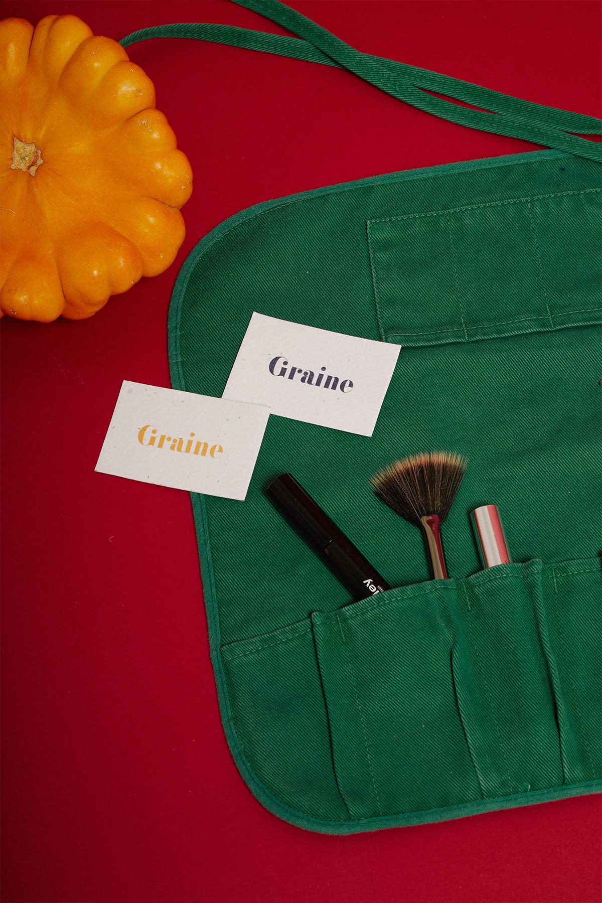 Accessoires Graine - Boutique en ligne