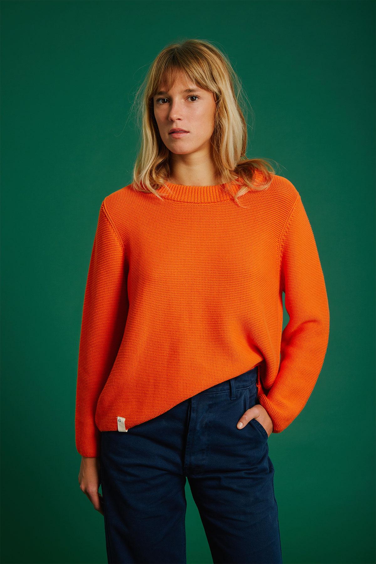 T-Shirts et Sweatshirts Graine - Boutique en ligne
