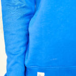Graine SS20 - Sweat Choux Dazzling Blue bleu roi