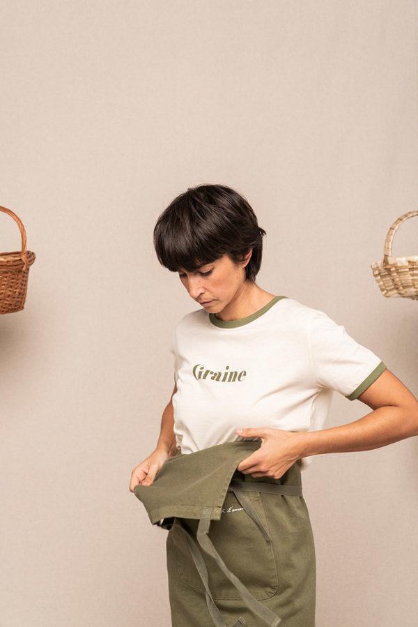 Graine Fw20 Tablier Ortie Kaki Grtabli002 1