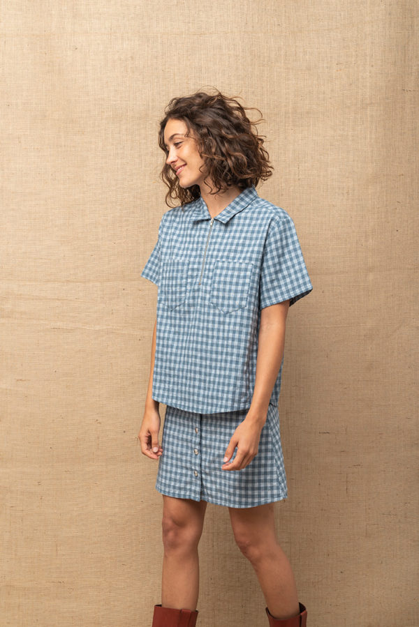 Graine Chemise Ss21 Rivage 001 1