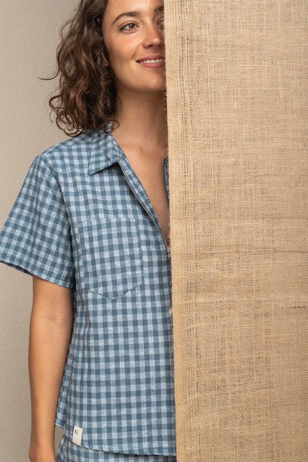 Graine Chemise Ss21 Rivage 001 2