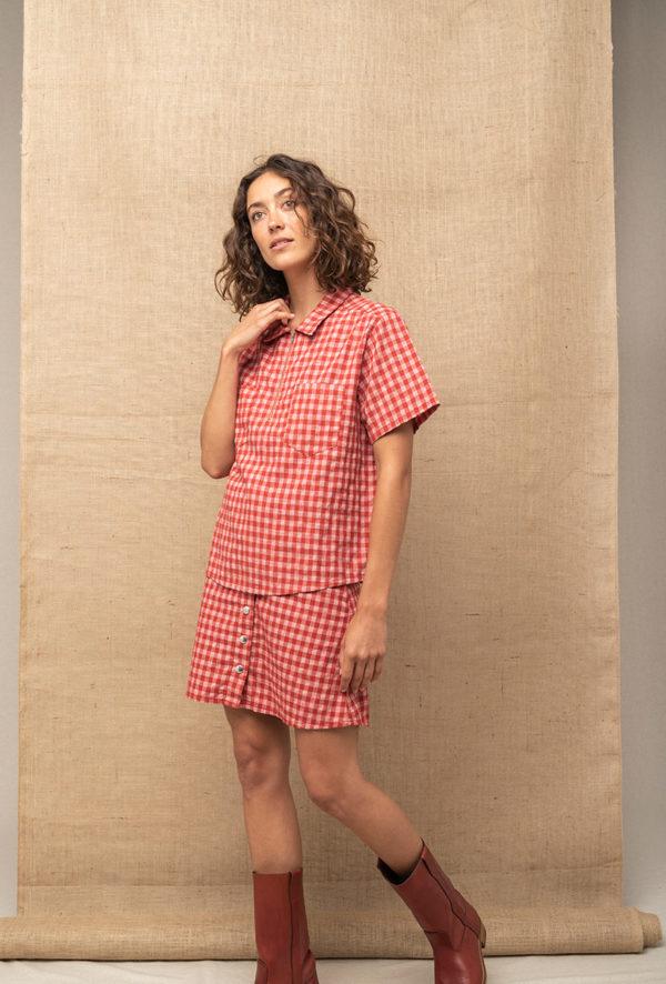 Graine Chemise Ss21 Rivage 002 1