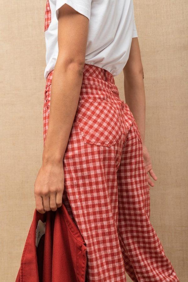 Graine Pantalon Ss21 Digue 002 2
