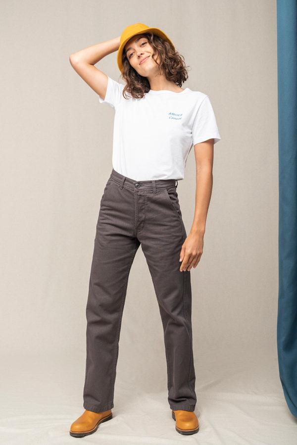 Graine Pantalon Ss21 Racine 001 1