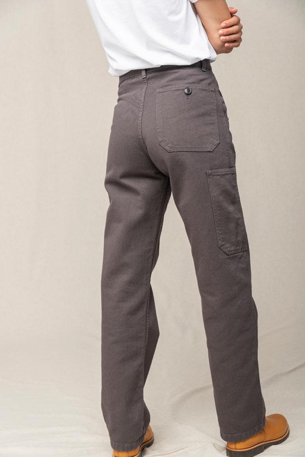 Graine Pantalon Ss21 Racine 001 3