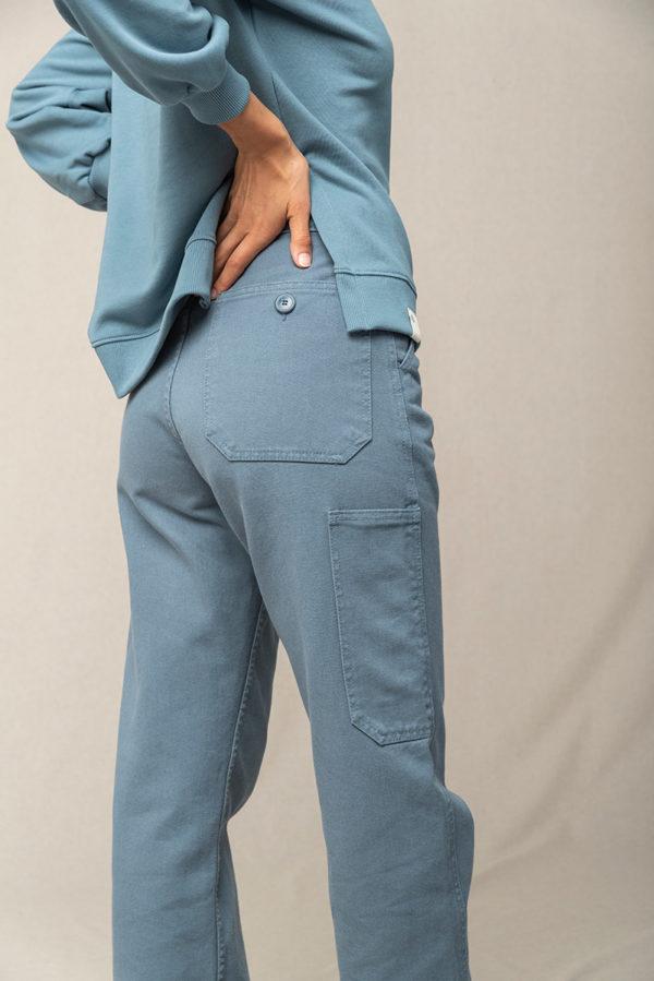 Graine Pantalon Ss21 Racine 002 3