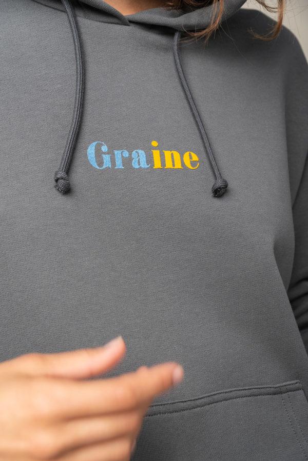 Graine Sweat Ss21 Torrent 001 2