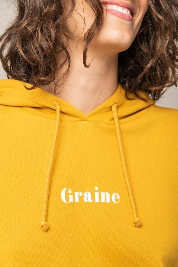 Graine Sweat Ss21 Torrent 002 2