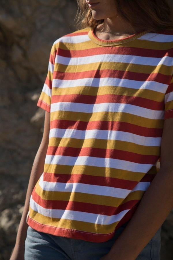 Graine Tshirt Ss21 Falaise 001 2