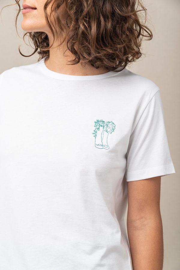 Graine Tshirt Ss21 Arrosoir 002 2