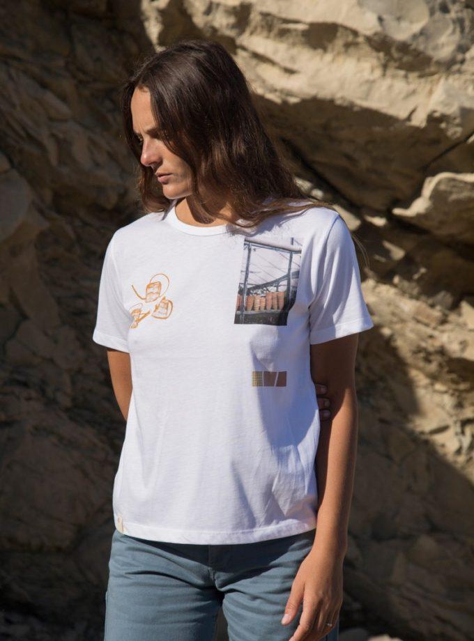 Graine Tshirt Ss21 Johanna Graine 001 1