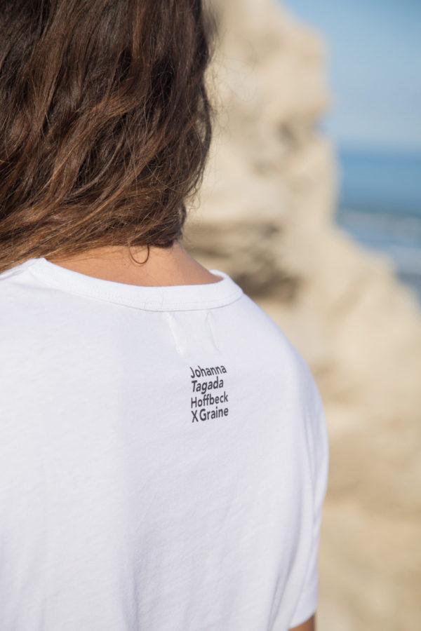 Graine Tshirt Ss21 Johanna Graine 001 2