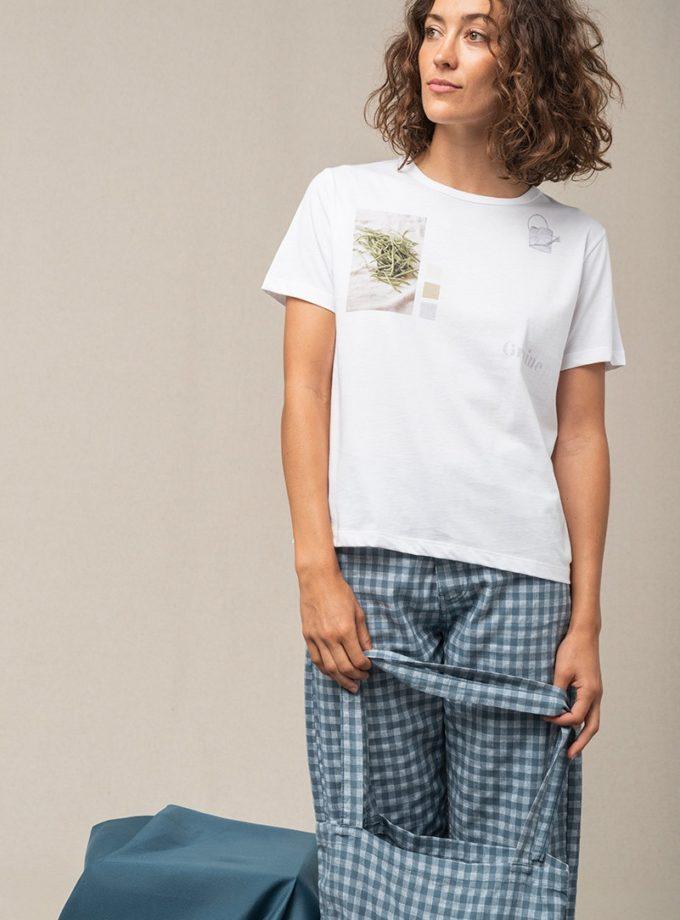 Graine Tshirt Ss21 Johanna Graine 003 1