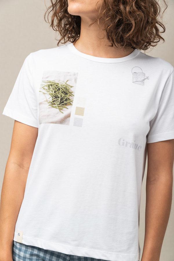 Graine Tshirt Ss21 Johanna Graine 003 2