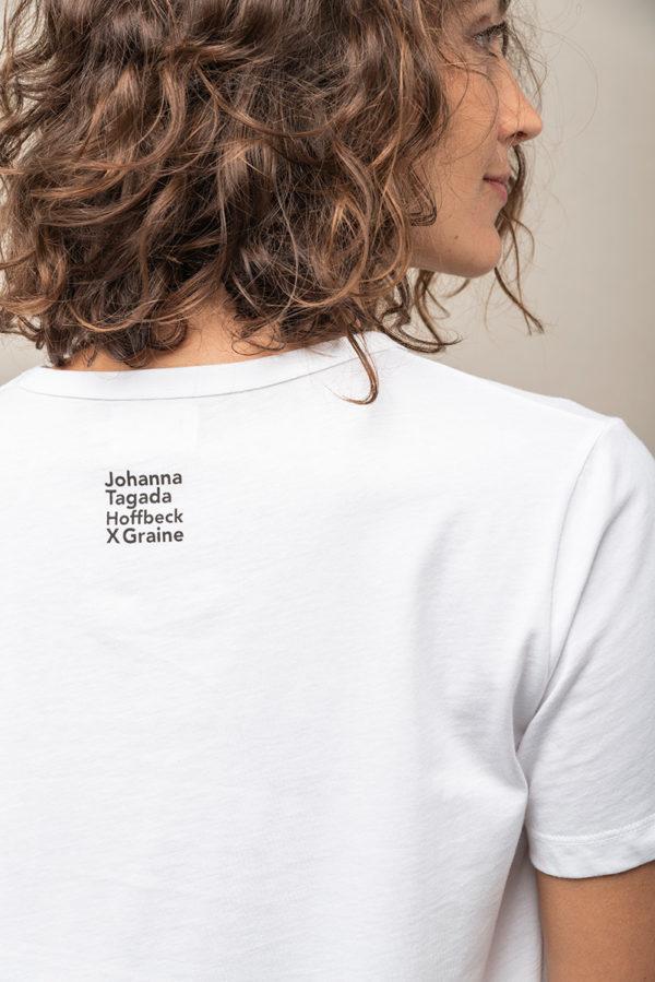 Graine Tshirt Ss21 Johanna Graine 003 3