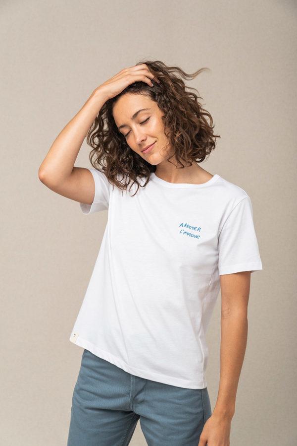 Graine Tshirt Ss21 Riviere 001 1