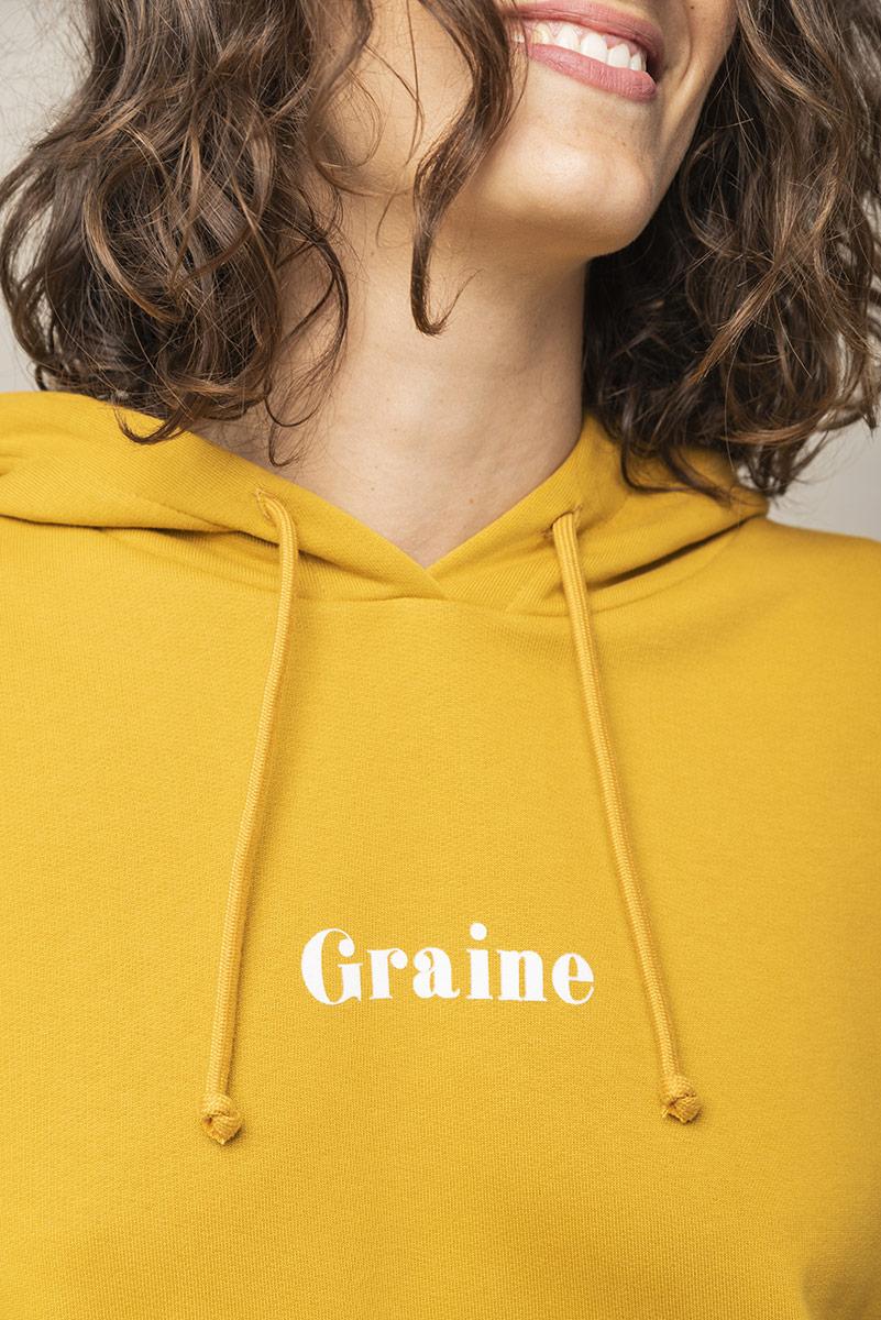 Graine Ss21 Sweats